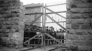 11 Very Rare Photos Taken During WWII In Denver