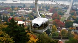 10 Epic Things You Never Thought Of Doing In Portland, But Should