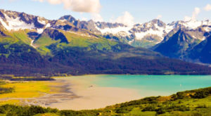The Underwater Phenomenon In Alaska That Will Completely Mesmerize You