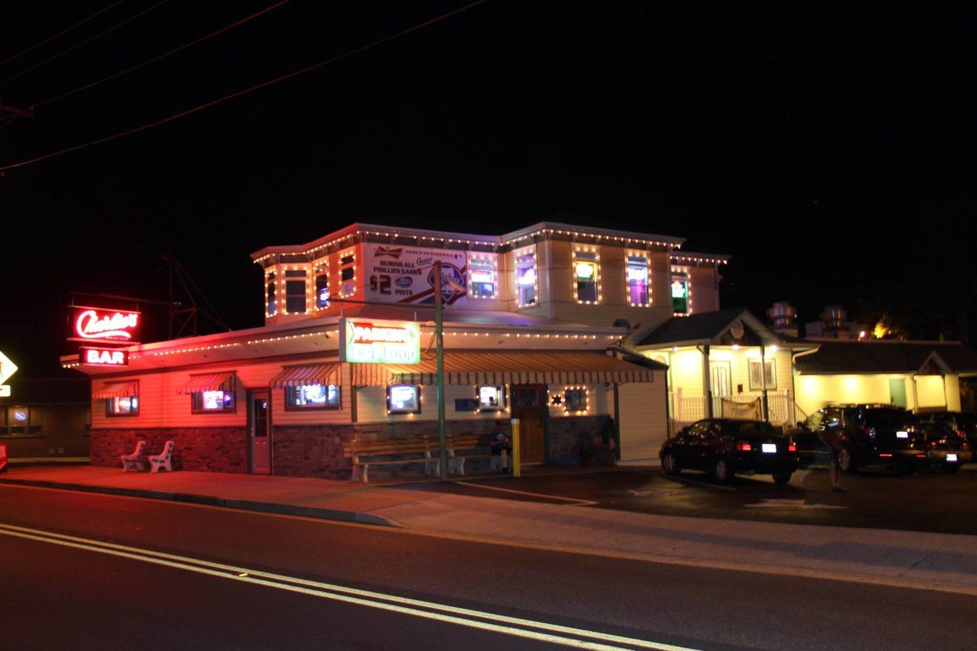 New Restaurants In South Buffalo
