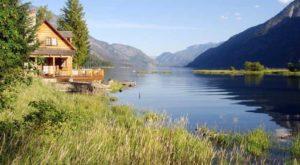 10 Amazing Washington Secrets You Never Knew Existed