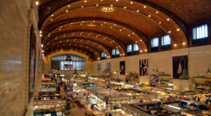 9 Must See Places In Cleveland