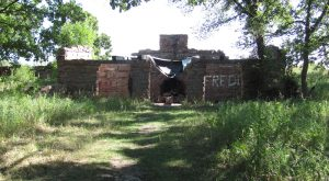 These 5 Trails In Iowa Will Lead You To Extraordinary Ancient Ruins