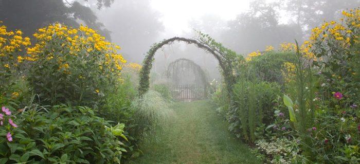 11 Must Visit Spring Destinations In Pennsylvania