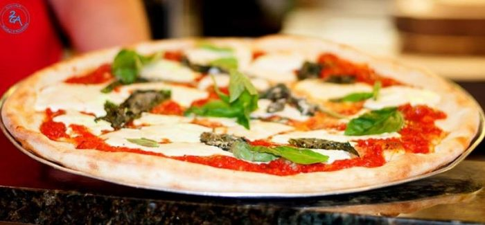 kings ny pizza martinsburg wv
