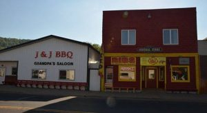 Why People Go Crazy For This BBQ In Small Town Wisconsin