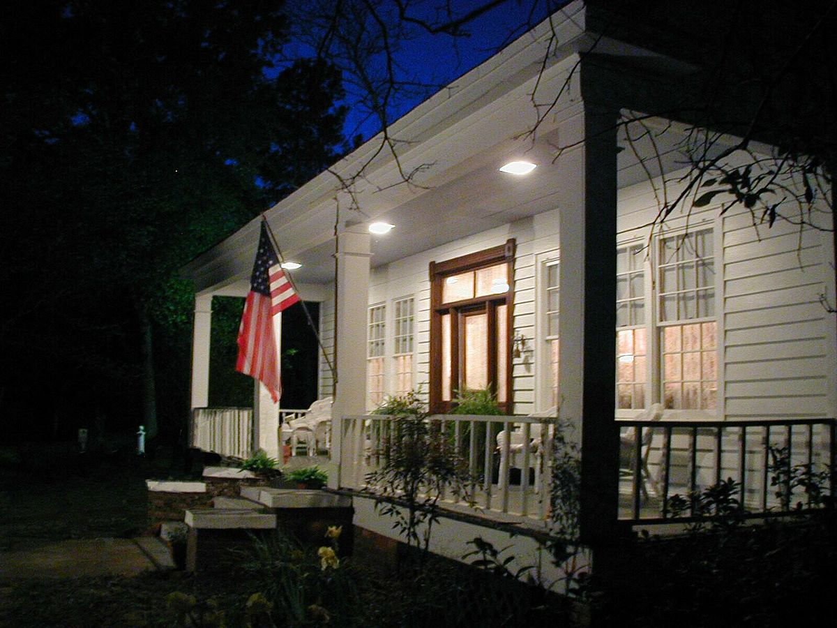 Jefferson is one of the most haunted cities in texas for Most haunted places in south carolina