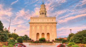 The Day Trip Of A Lifetime You Can Only Take In Illinois