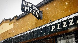 The Ultimate Pizza Bucket List In Portland That Will Make Your Mouth Water