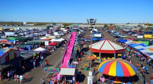 7 Amazing Flea Markets In Denver You Absolutely Have To Visit