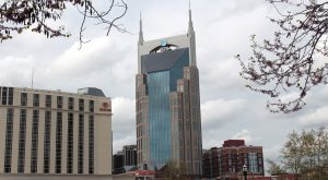 11 Things That Come To Everyone's Mind When They Think Of Nashville