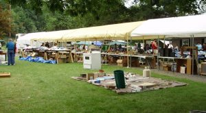 You'll Absolutely Love This 100 Mile Yard Sale Going Right Through Pennsylvania