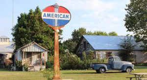 This One-Of-A-Kind Mississippi Inn Was Named One Of The Best In The South
