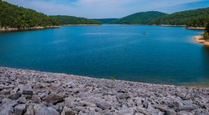The Diamond Lakes Of Arkansas Are Picture Perfect And You Need To Visit