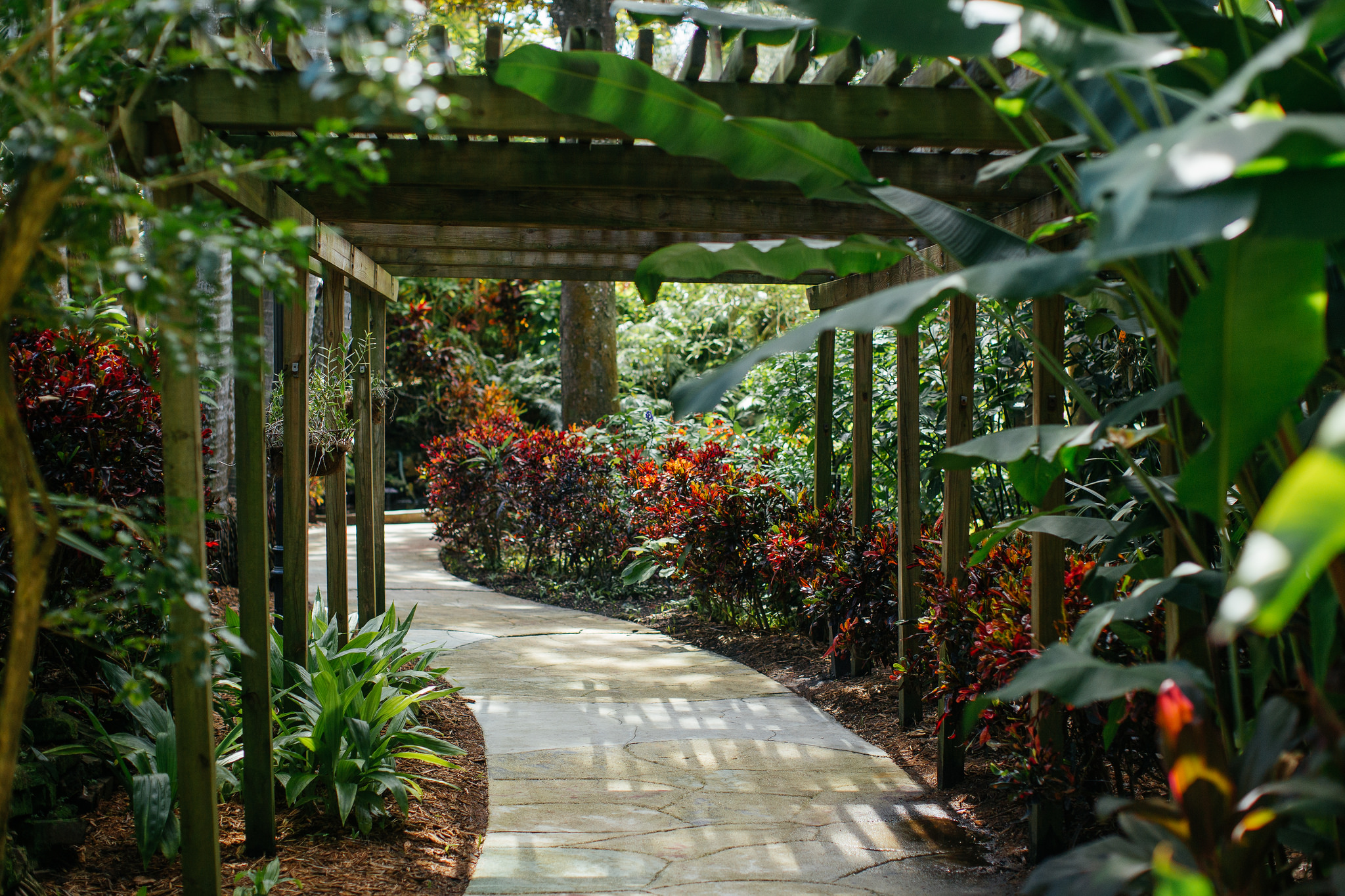 The Secret Garden In Florida You Re Guaranteed To Love