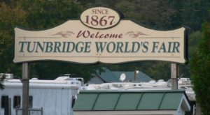 There's Nothing Better Than This Epic Fair In Vermont