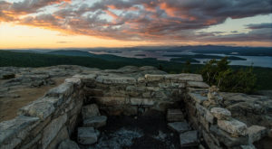 9 Reasons Why New Hampshire Is The Most Underrated State In The US