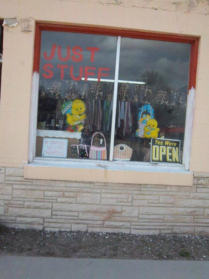furniture stores las vegas nevada free home design ideas furniture stores las vegas nevada free home design ideas