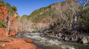This Easy Hike Proves That Arizona Is Home To Unrivaled Beauty