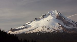 15 Things You Quickly Learn When You Move To Oregon