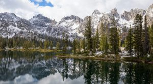 7 Amazing Places To Explore In Idaho Before They Disappear