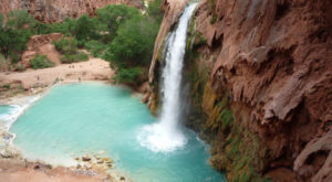 12 Epic Things You Never Thought Of Doing In Arizona But Should