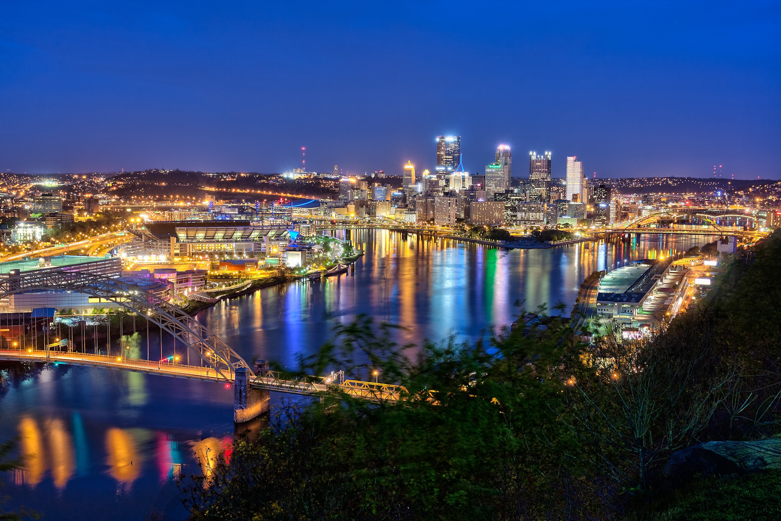 Xe88 slot game