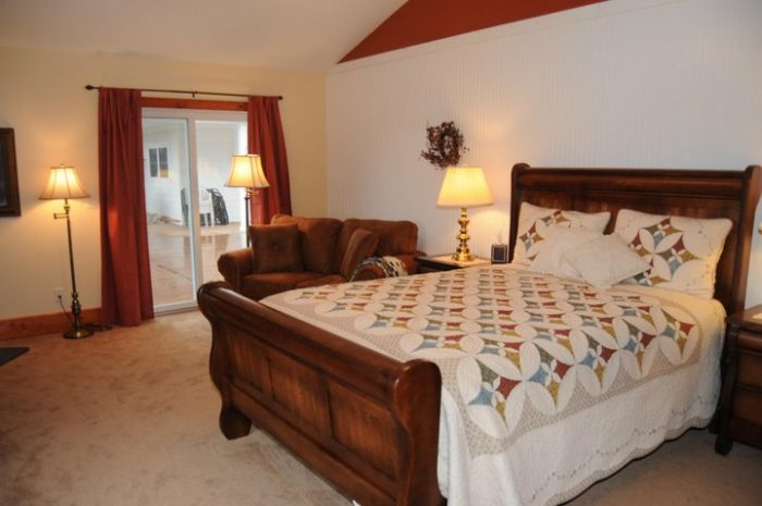 Marydale Bed And Breakfast