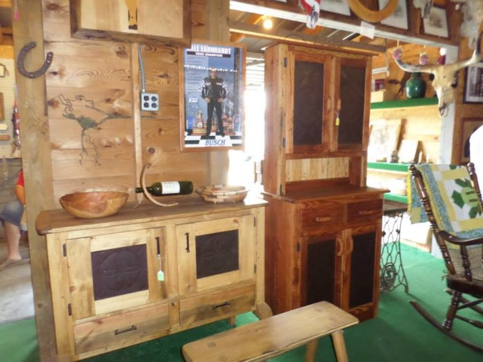 Vintage Village Flea Market Facebook. 10 Amazing Flea Markets In North Carolina