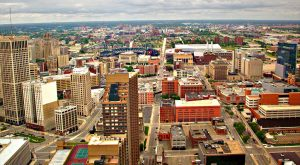 11 Things You Quickly Learn When You Move To Detroit