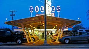 15 Best Places To Get Wisconsin's Iconic Frozen Custard