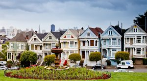 13 Things That Come To Everyone's Mind When They Think Of San Francisco