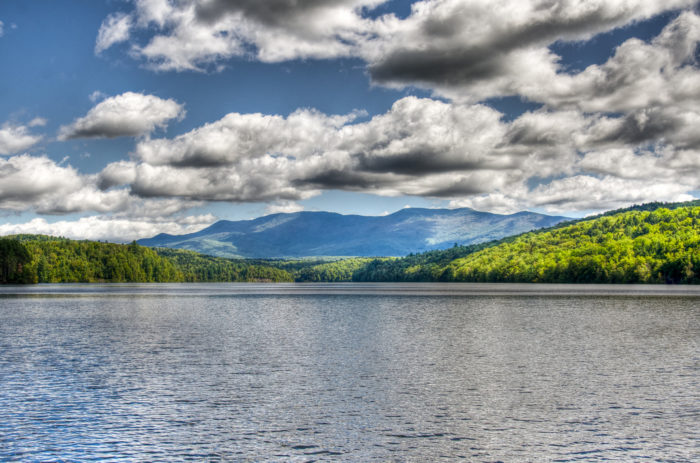 16 Reasons Vermont Is Actually The Most Beautiful Place In