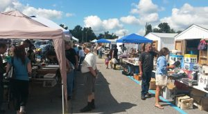 11 Amazing Flea Markets In Maryland You Absolutely Have To Visit
