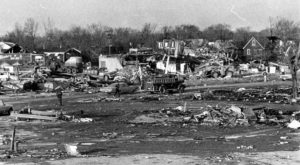 7 Illinois Tragedies That Made National News And We'll Never Forget