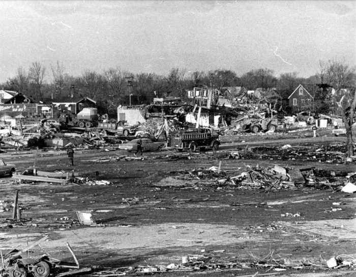 7 Illinois Tragedies That Made National News And We Ll
