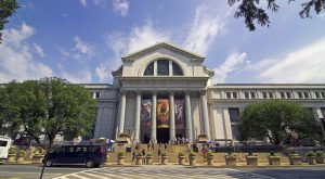 Here Are 15 Museums In Washington DC That You Absolutely Must Visit