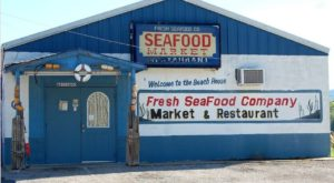 7 Best Places To Get An Exceptional Fish Sandwich In West Virginia
