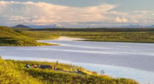 23 Things Alaskans Do That Seem Insane To Everyone Else