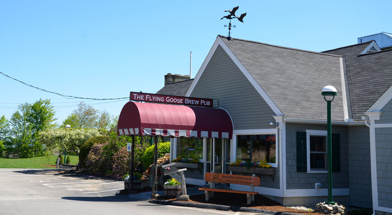 8 Delicious Restaurants In New Hampshire Not To Miss