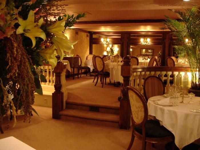 Cavey S Restaurant Manchester Connecticut