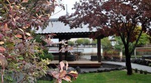 The Secret Garden In Idaho You're Guaranteed To Love