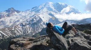 9 Things Washingtonians Do That Seem Insane To Everyone Else