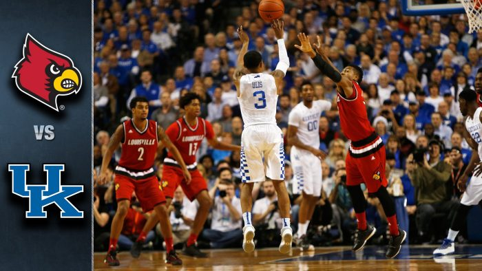 Three Reasons Kentucky Basketball Might Have One Of Its: Things You Learn When You Move To Kentucky