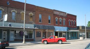 Here Are The 10 Fastest-Growing Towns in Illinois And Why