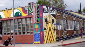The Crazy One-Of-A-Kind Store You'll Only Find In Southern California