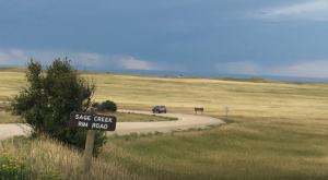 This Underrated Park In South Dakota Will Take You A Million Miles Away From It All