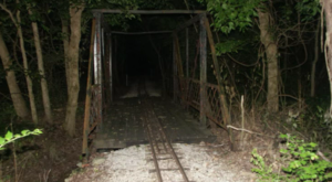 Stay Away From Missouri's Most Haunted Street After Dark Or You May Be Sorry