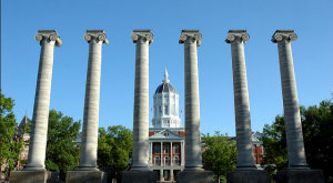 11 Things That Missourians Can Never Agree On