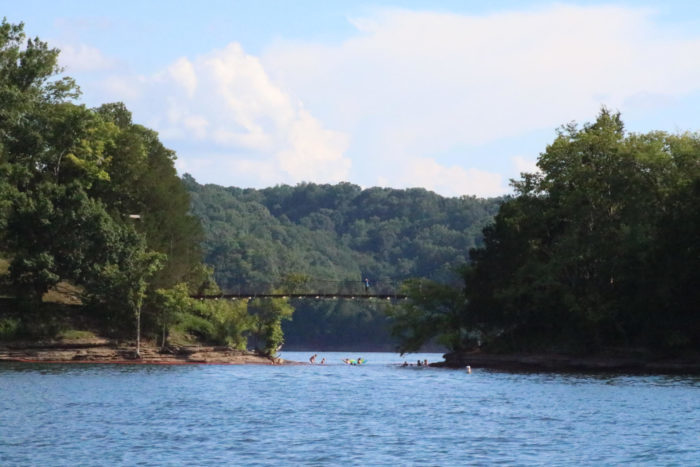 http://www.onlyinyourstate.com/tennessee/pristine-tn-lake/